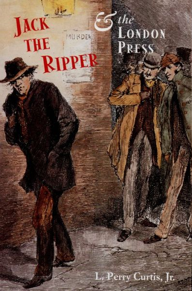 an analysis of the topic of the jack the ripper Produced in 1988, a seven-page analysis of the case reveals how special agent john douglas, who had a reputation for snaring killers, built up a detailed physical and psychological profile of the ripper.