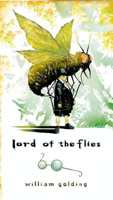 Lord of the Flies - ISBN13: 0399501487